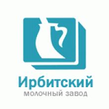 Ирбитский молочный завод