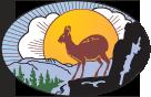 Сохондинский Государственный заповедник