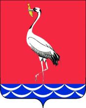 Администрация Журавского сельского поселения